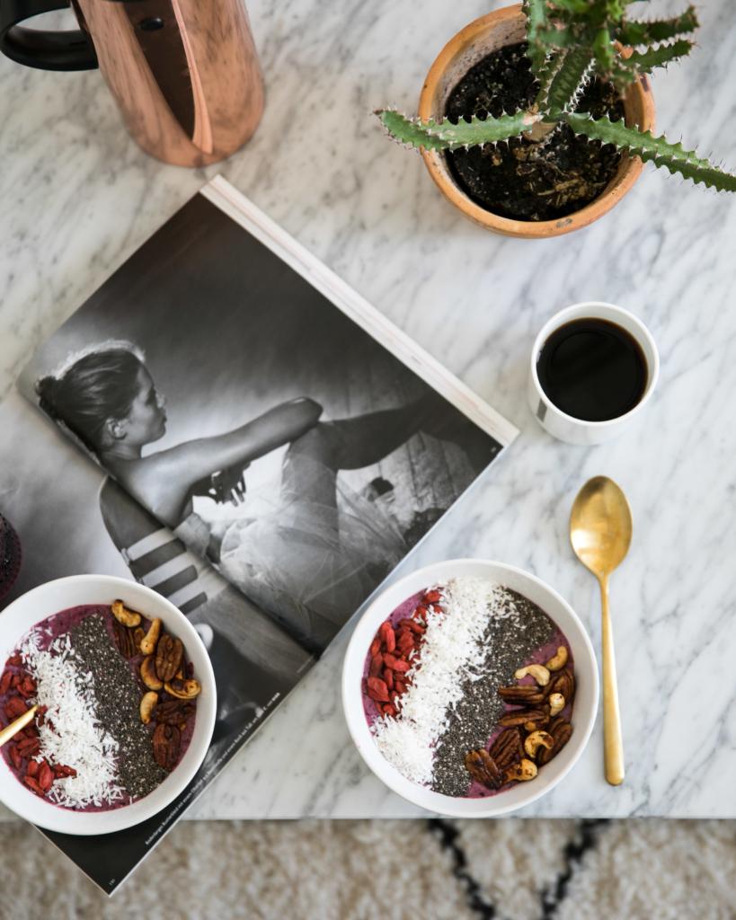 interior food, foodblogger hamburg, foodblog germany, die besten rezepte gesunder nachtisch, fitness bowls, power food, goji berry, dessert wenig kalorien, abnehm rezept, clean eating, eiweiss rezept bowl