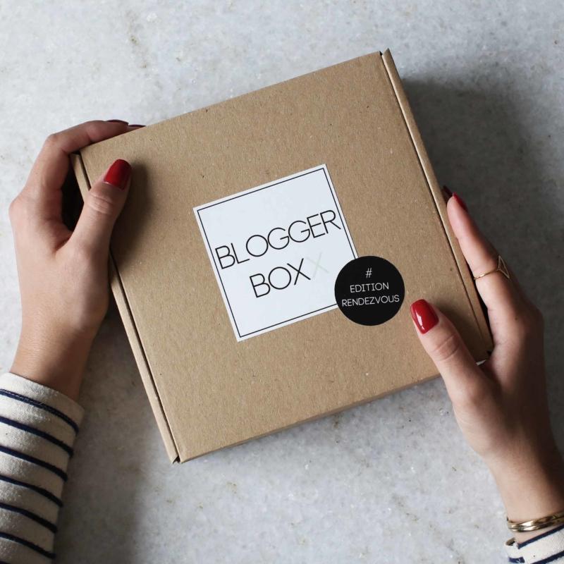 BLOGGER_BOX_2