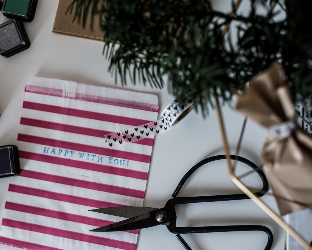 geschenke selber machen individuelle geschenkideen zu weihnachten. Black Bedroom Furniture Sets. Home Design Ideas