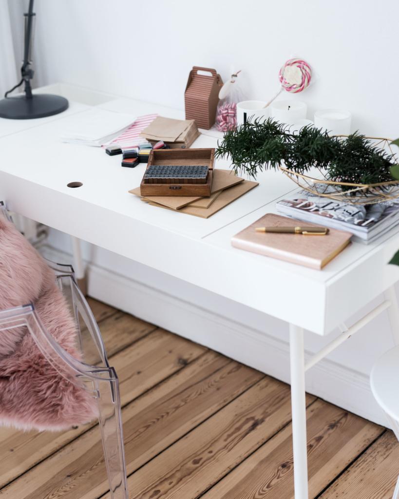 geschenke selber machen individuelle geschenkideen zu. Black Bedroom Furniture Sets. Home Design Ideas