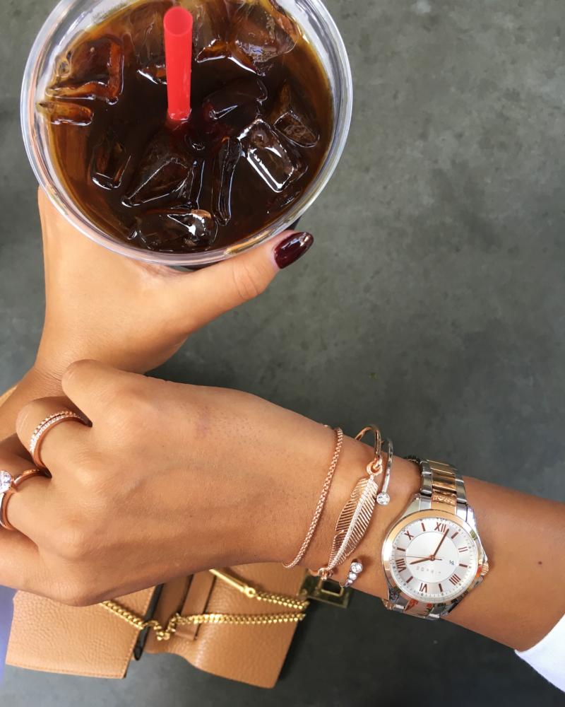 Esprit_Uhr_1_Kaffee