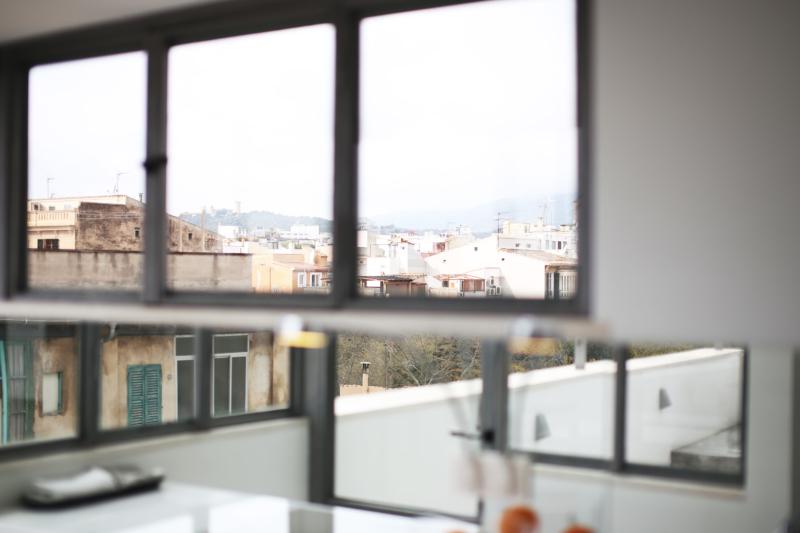 HOLIDU_BILD_25Palma de Mallorca Holidu, Holidu Buchung, Holidu Ferienwohnung, Holidu.de Palma de Mallorca, weiße Ferienwohnung in Palma, Holidu Erfahrungsbericht
