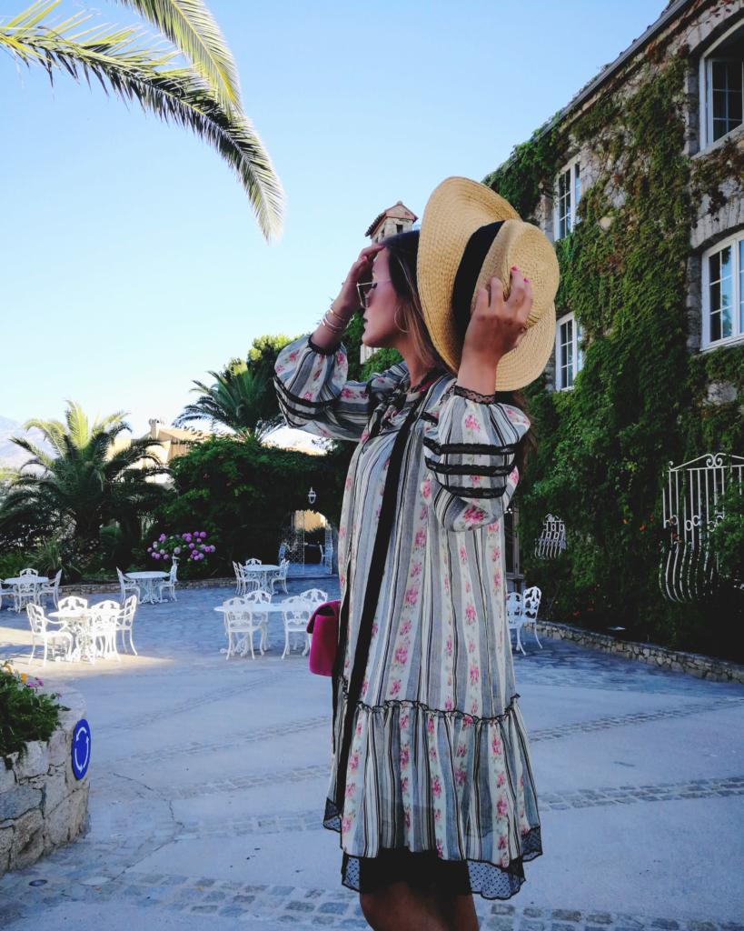 summer fashion trends, pinterest, bloggerstyle