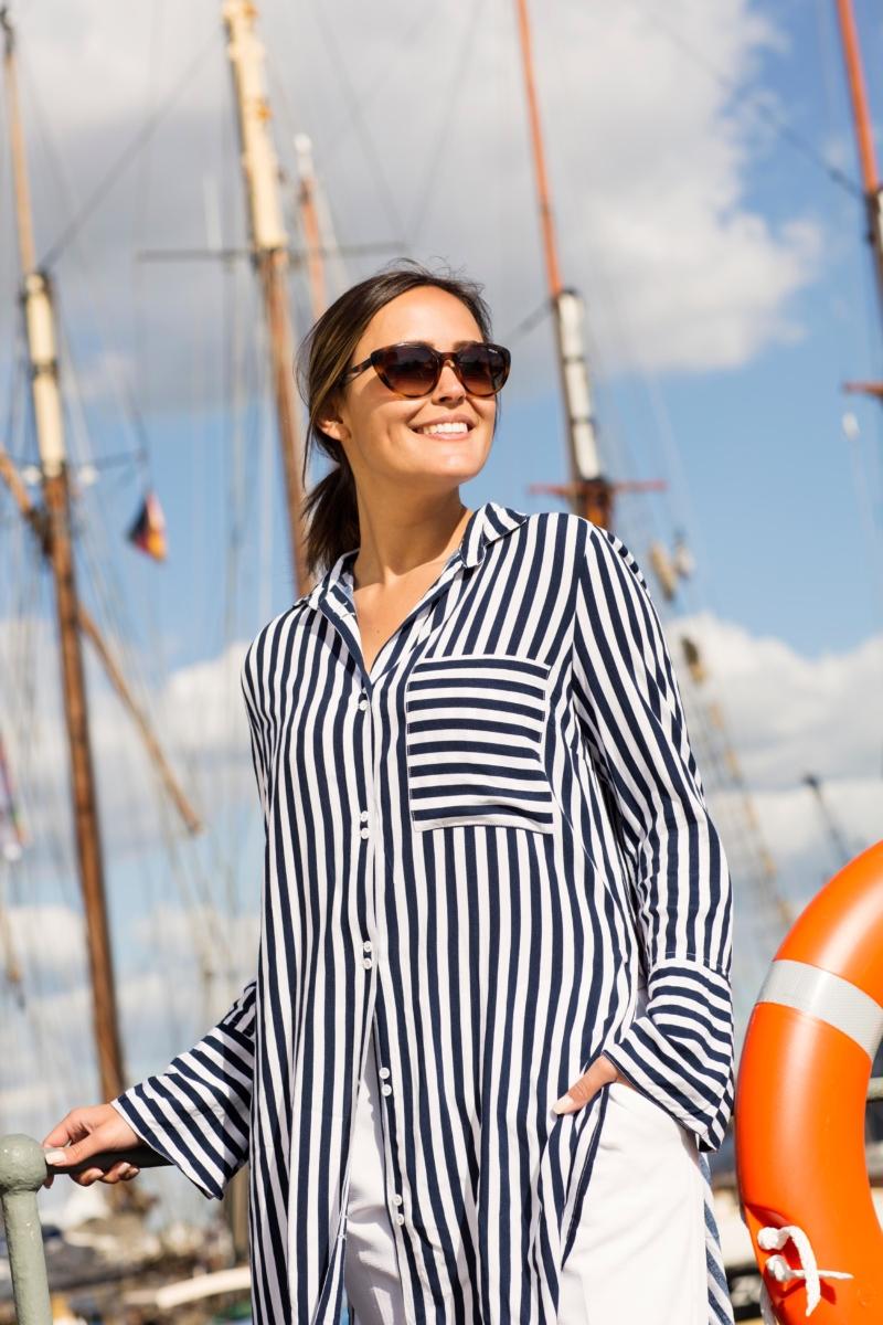 sailor girl brillen