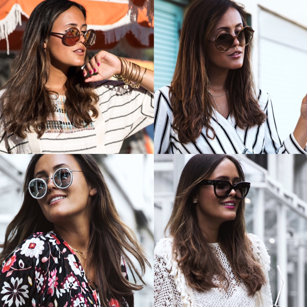 cb938dce68c MY FAVORITE SUNGLASSES – MOST IMPORTANT SUMMER ACCESSORY ...