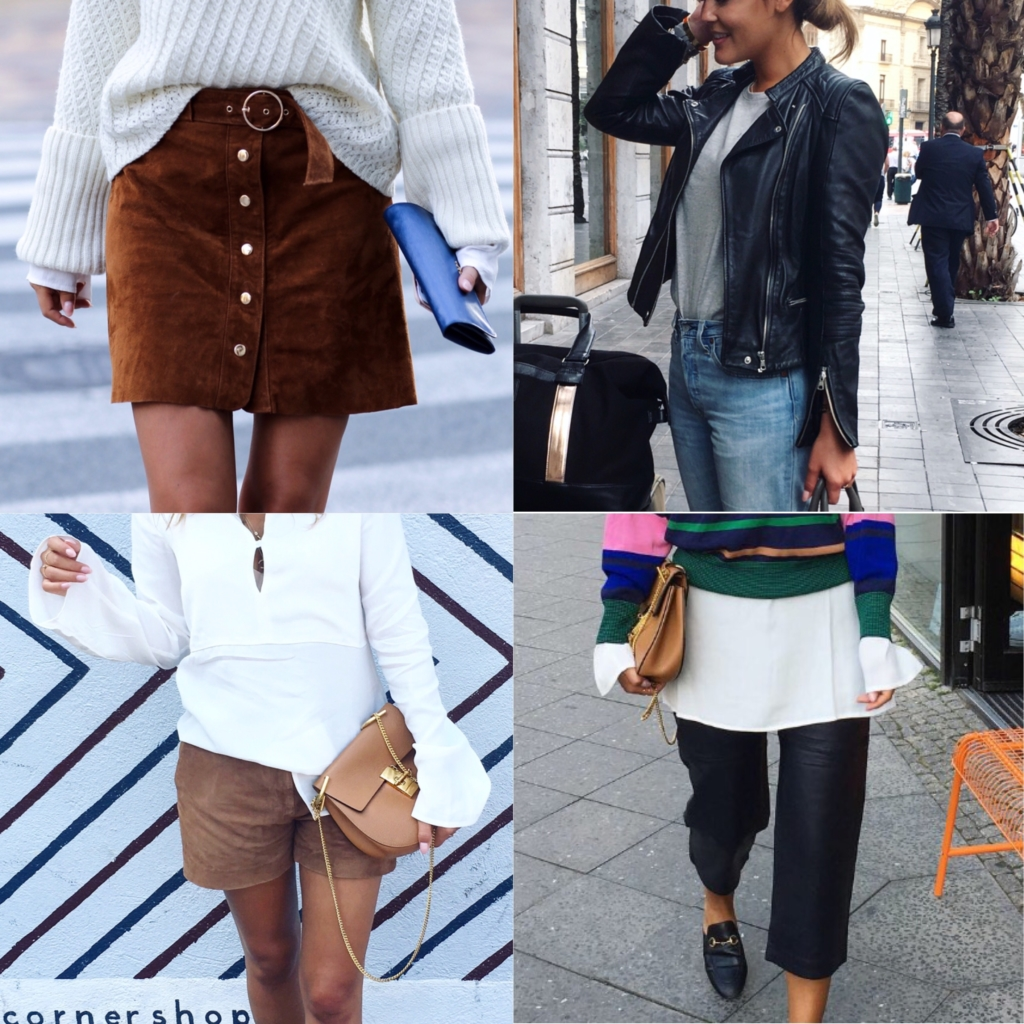 Lederhose, Lederrock, Lederjacke, Ledershorts, Leatherskirt, Leatherjacket, Leatherpants, Leather Shorts, Wildleder