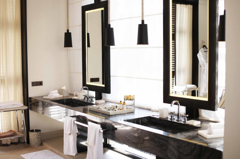 mandarin oriental hotelzimmer