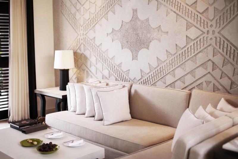 mandarin oriental hotel sofaecke