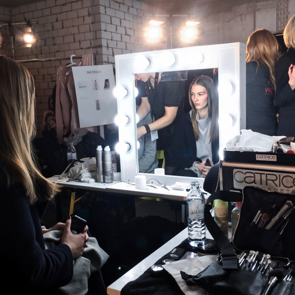 Malaikaraiss_Catrice_Cosmetic_Bild_2_Backstage