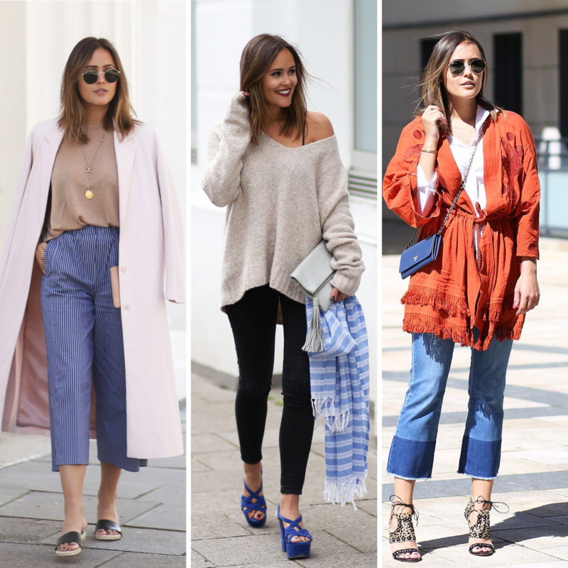 May_Monthly_Favorite_Streetstyles
