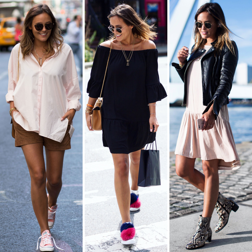 september_monthly_favorite_streetstyles